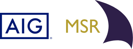 MSR | Exclusive Crisis Solution Insurance
